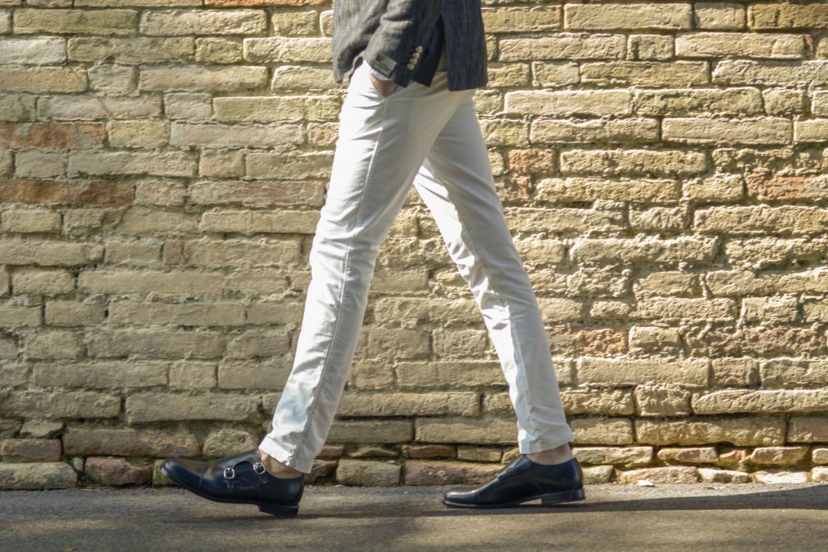 chaussure franceschetti