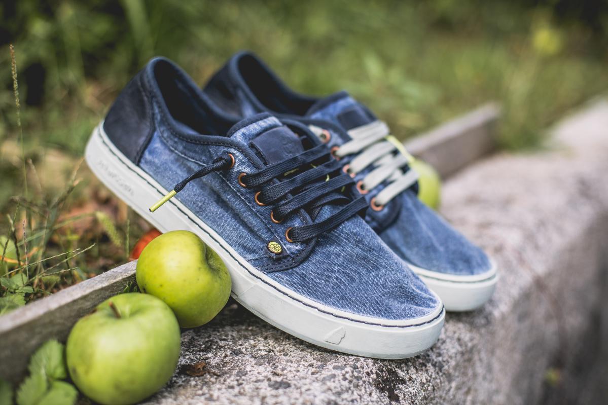 Chaussures Satorisan