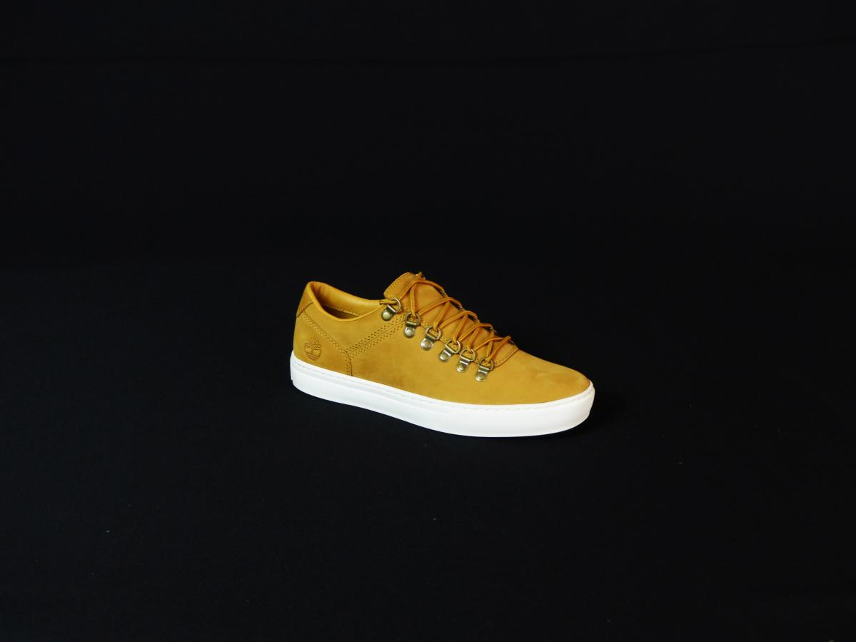 sneakers sable timberland