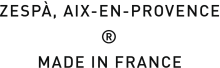 Logo Zespa