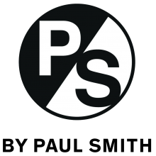Logo PS by Paul Smith